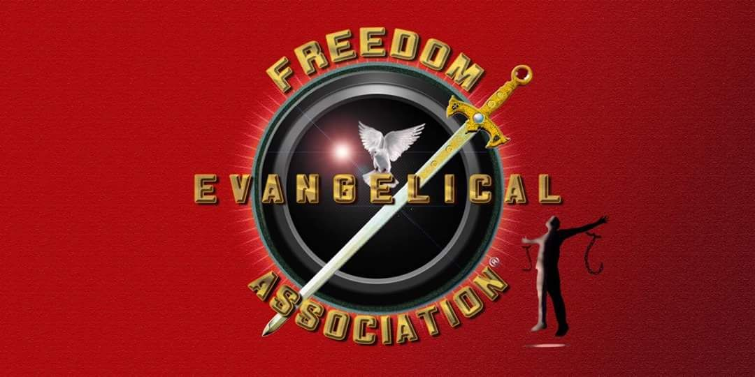 Freedom Evangelical Association